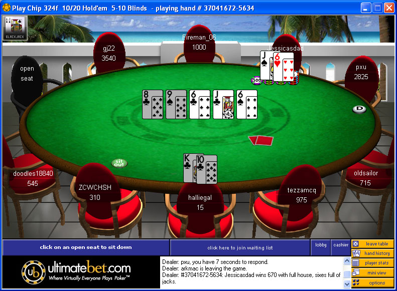 online roulette game india